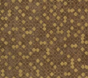 Aurum Wallpaper 57509 By Limonta For Dixons Exclusive